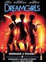 DREAMGIRLS (D)