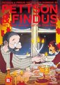 Pettson & Findus - Het Jaar Van De Kat En Zijn Baas