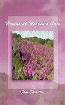 Hymns at Heaven's Gate