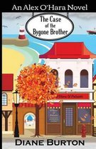 The Case of the Bygone Brother