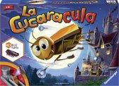La Cucaracula