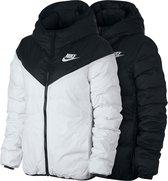 bol.com   Nike Sportswear Down Wmns Jacket Jas - Maat S ...