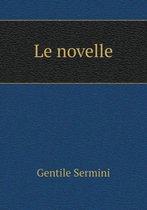 Le Novelle