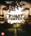 Zwart Water (Blu-ray)