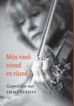 Mijn viool: vriend en vijand