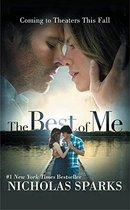 Best of Me (Fti)