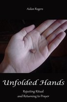 Unfolded Hands