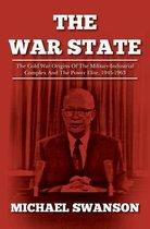 The War State