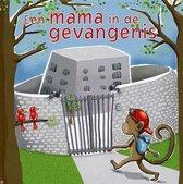 Een Mama In De Gevangenis