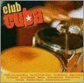 Various - Club Cuba 2