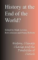 Omslag History at the End of the World?