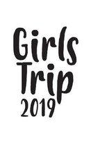 Girls Trip 2019