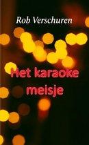 Het karaokemeisje