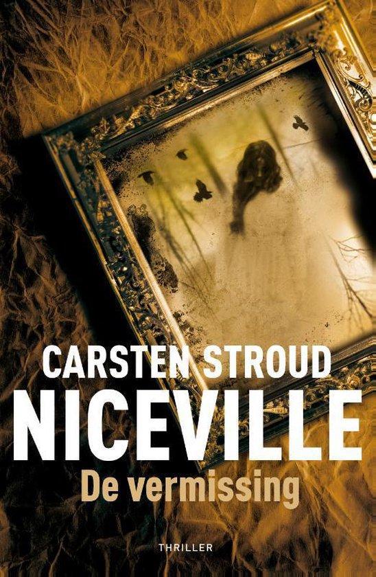 Niceville 1 - De vermissing - Carsten Stroud |