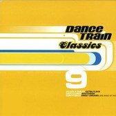 Dance Train Classics 9