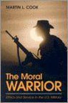 The Moral Warrior