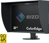 Eizo ColorEdge CG318-4K - 4K Monitor