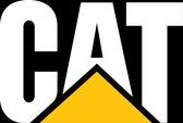 Cat GSM's