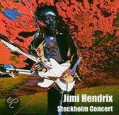 Stockholm Concert