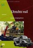 Utrechts vuil. 125 jaar reinigingsdienst