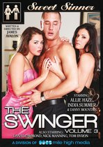 The Swinger 03
