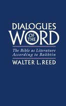 Dialogues of the Word