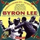 Jamaica's Golden Hits, Vol. 1