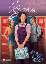 Kyona - Like Me