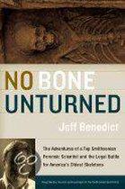 No Bone Unturned