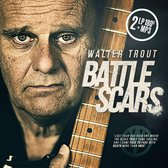 Battle Scars