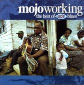 Mojo Working: The Best Of Ace Blues