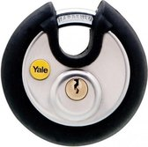 Yale - Discusslot - Y130/70 - Rating 6