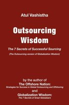 Outsourcing Wisdom