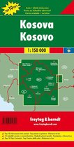 FB Kosovo