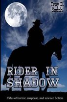 Rider in Shadow