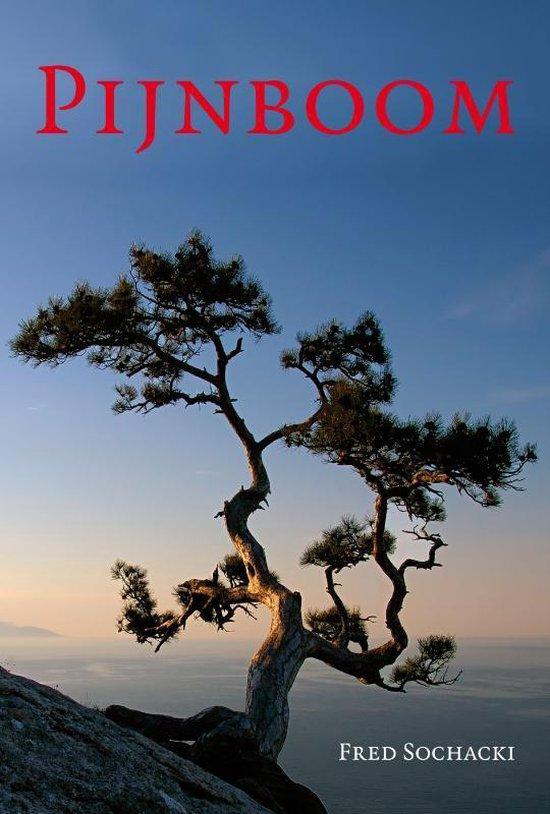 Pijnboom - Fred Sochacki   Fthsonline.com