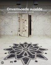 Onvermoede Weelde