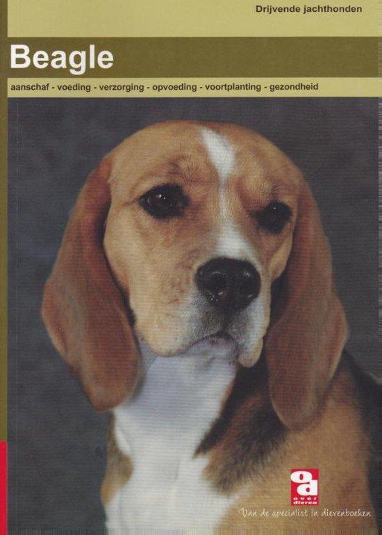 Over Dieren - De Beagle - Over Dieren |