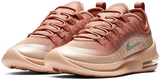 bol.com | Nike Air Max Axis Sneaker Dames Sneakers - Maat ...