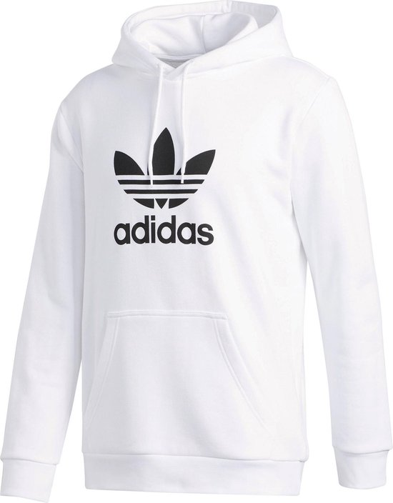 bol.com | Adidas Heren Sweater