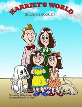 Student's Book 2.1
