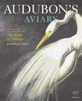 Audubon's Aviary