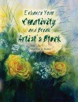 Enhance Your Creativity and Break Artist's Block