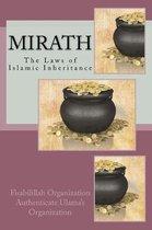 Mirath