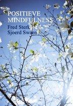 Positieve Mindfulness