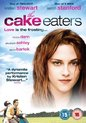 Cake Eaters