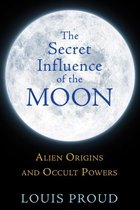 Secret Influence of the Moon