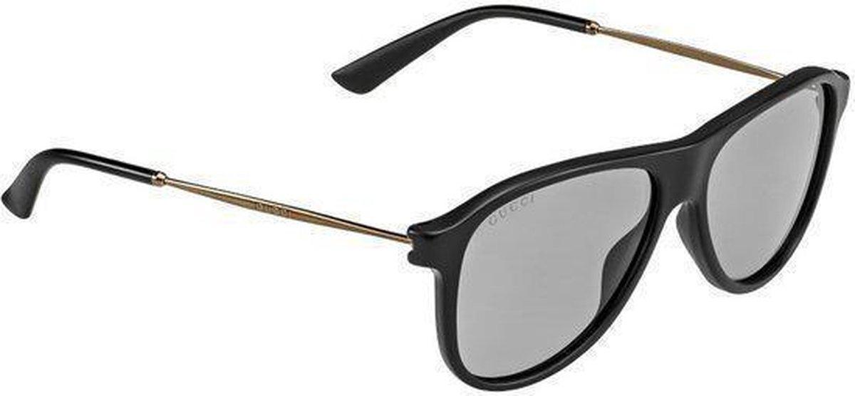 Gucci GG 1055/S - Zonnebril - Gucci