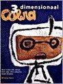 Cobra 3 dimensionaal. (nl)