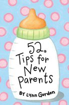 52 Series: Tips for New Parents